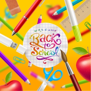 Colorful-Back-to-School-Design-Vector